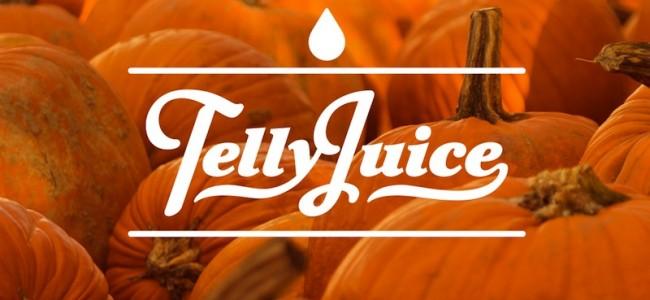 Halloween-pumpkin-Telly-Juice-video-production-company-tv-motion-graphics-london