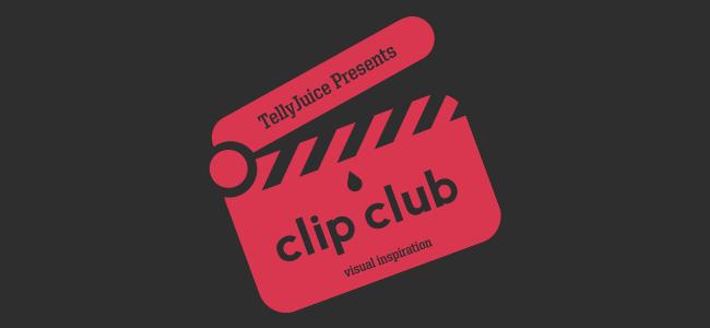 clipclub_red